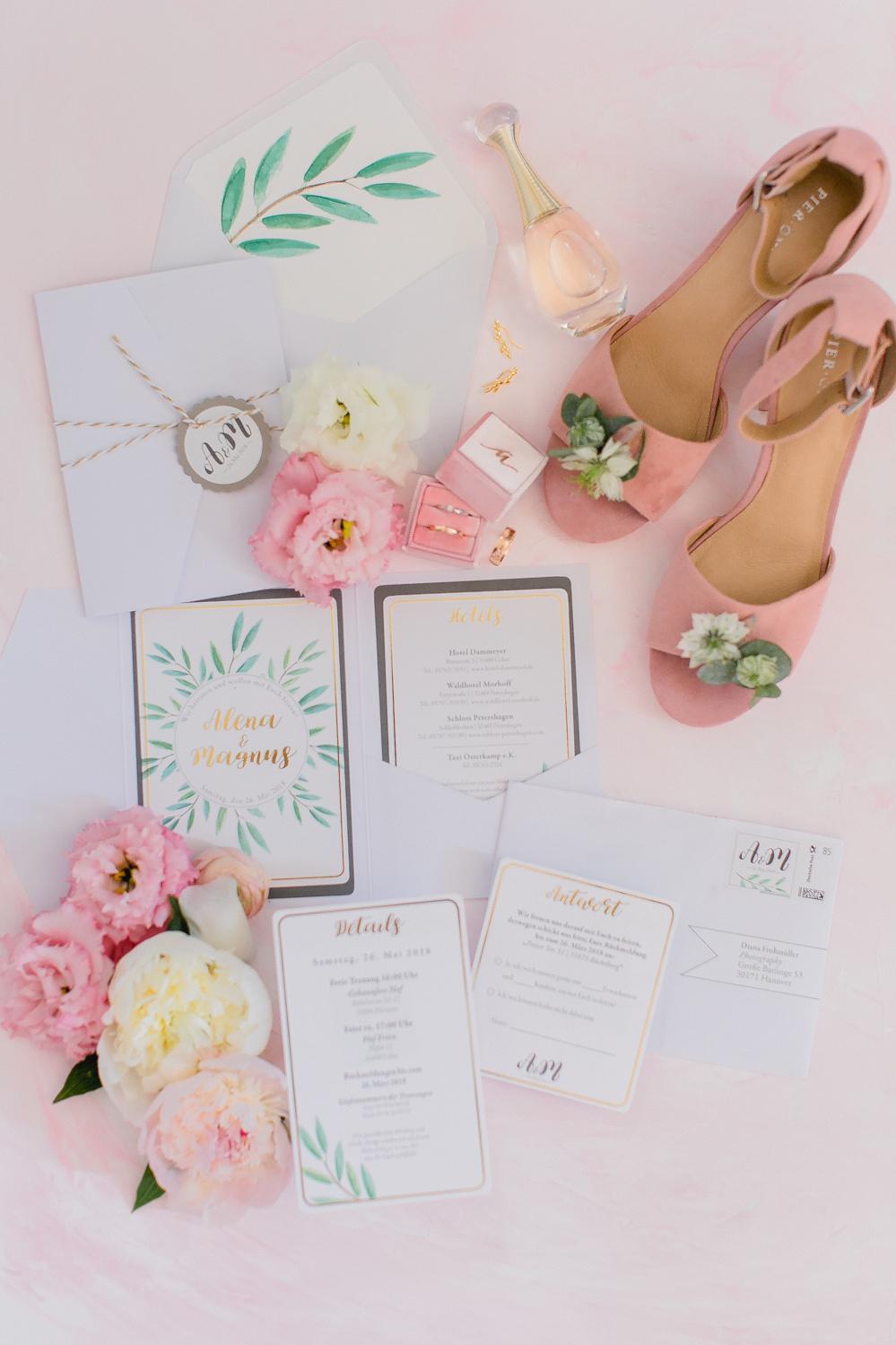 05-26-2018-Hochzeit-2