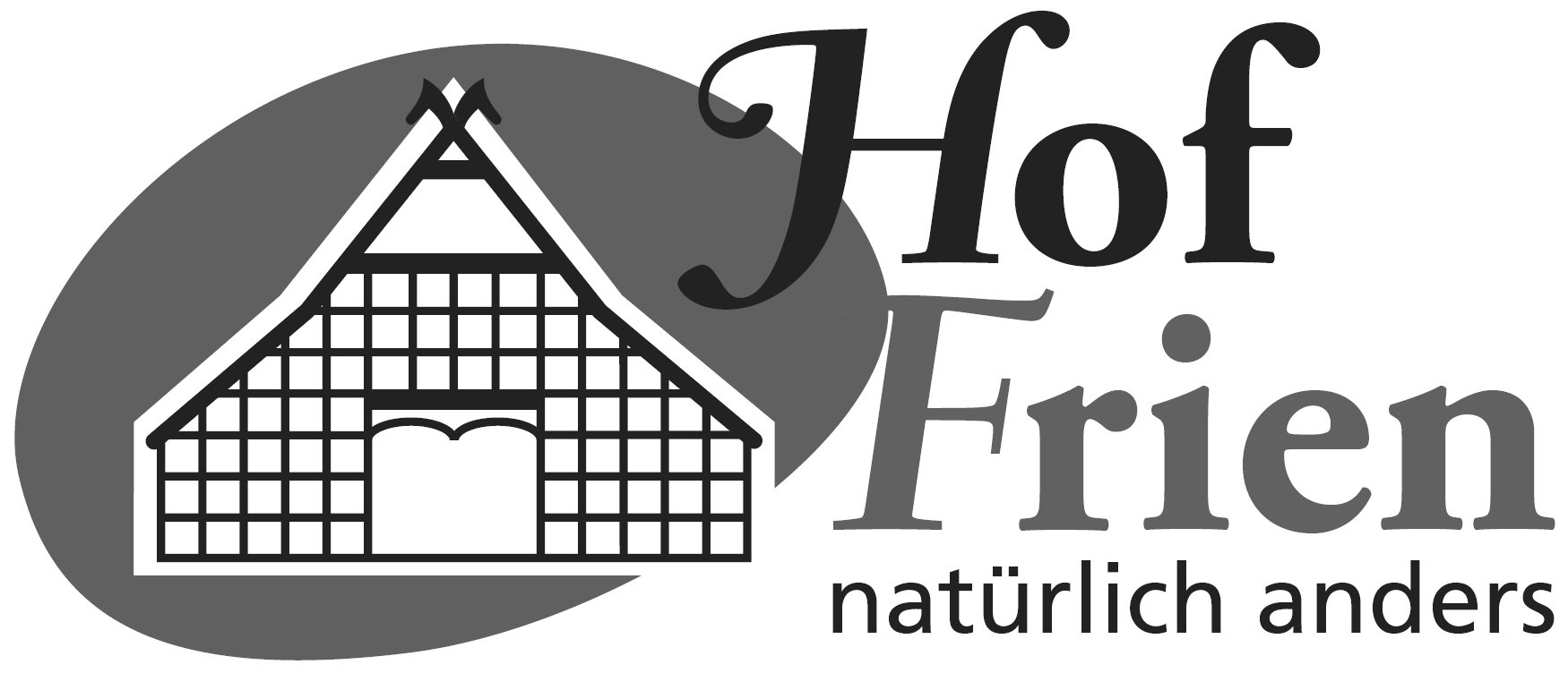 logo_hoffrien_neu_tranp