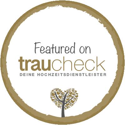 featured_on_traucheck_400x400